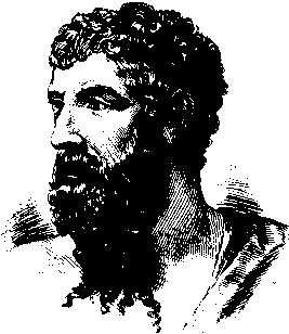 Aristophanes_-_Project_Gutenberg_eText_12788_2.png